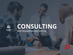 Vertriebspräsentation Consulting _https://www.presentationload.de/vertriebspraesentation-consulting.html
