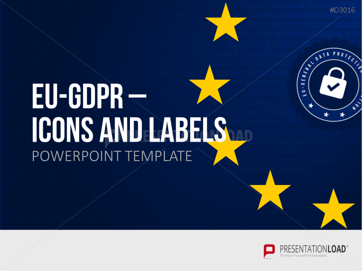 EU GDPR – Icons & Seals _https://www.presentationload.com/eu-gdpr-icons-seals.html