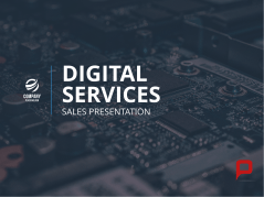 Sales Presentation – Digital Services _https://www.presentationload.com/sales-presentation-digital-services.html