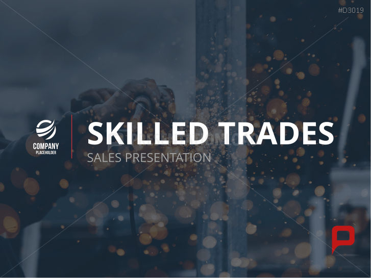 Sales Presentation – Skilled Trades _https://www.presentationload.com/sales-presentation-skilled-trades.html