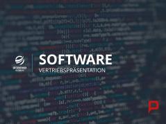 Vertriebspräsentation Software _https://www.presentationload.de/vertriebspraesentation-software.html