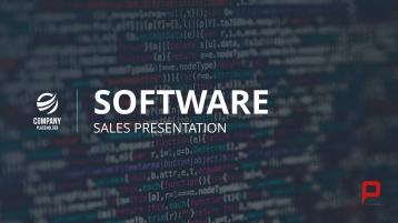 Sales Presentation – Software _https://www.presentationload.com/sales-presentation-software.html