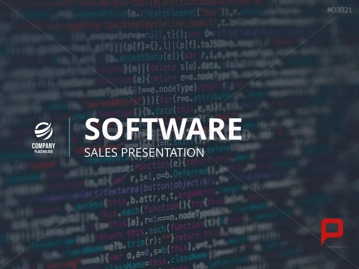 Présentation des ventes logiciel _https://www.presentationload.fr/presentation-des-ventes-logiciel.html