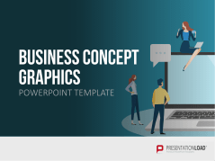 Business Concept Graphics _https://www.presentationload.es/business-concept-graphics-oxid-2.html