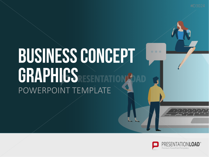 Business Concept Graphics _https://www.presentationload.de/business-concept-graphics.html
