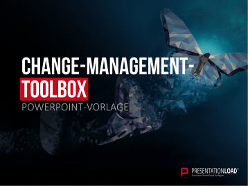 Change-Management-Toolbox _https://www.presentationload.de/change-management-modelle.html