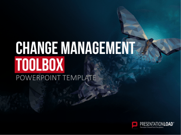 Change Management Toolbox _https://www.presentationload.com/en/changemanagement/Change-Management-Toolbox.html