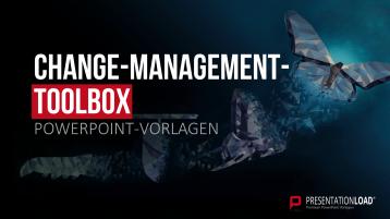 Change-Management-Toolbox _https://www.presentationload.de/change-management/Change-Management-Toolbox.html