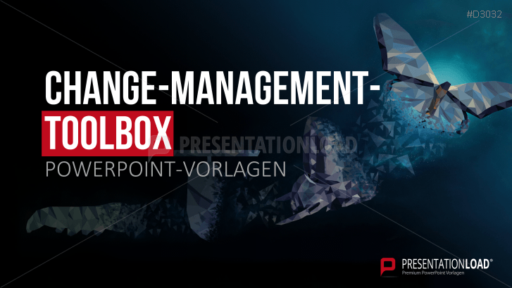 Change-Management-Toolbox