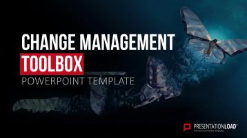Modelos de gestión del cambio _https://www.presentationload.es/modelos-de-gesti-n-del-cambio.html