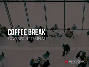 Coffee Break _https://www.presentationload.com/coffee-break.html