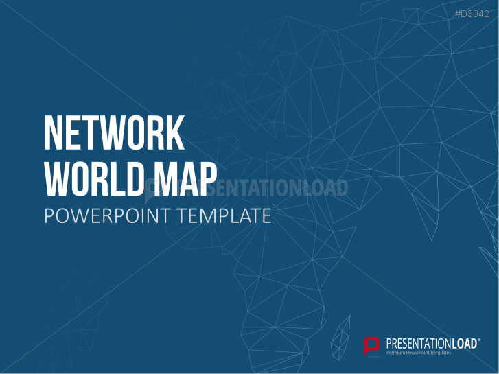 Network World Maps _https://www.presentationload.com/network-world-maps.html