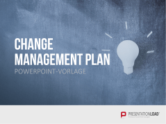 Change Management Plan _https://www.presentationload.de/change-management-plan-oxid.html