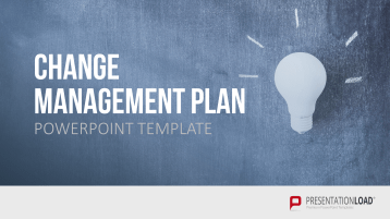 Plan de gestión del cambio