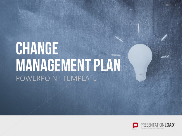 Change Management Plan _https://www.presentationload.com/change-management-plan.html