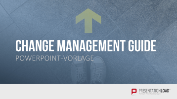 Change Management Guide