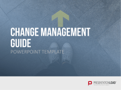 Change Management Guide _https://www.presentationload.com/change-management-guide-oxid.html