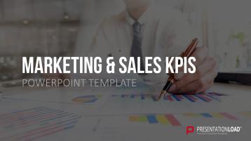 Marketing & Sales KPIs _https://www.presentationload.com/en/New-Products/Marketing-Sales-KPIs.html