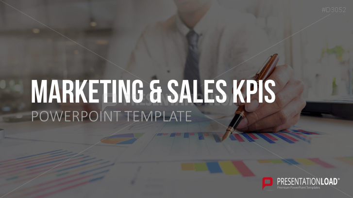 KPIs – Marketing et vente