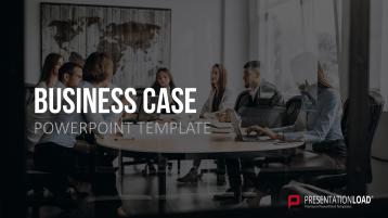 Business Case _https://www.presentationload.com/en/business/Analysis/Business-Case.html?emcs0=6&emcs1=Detailseite&emcs2=na&emcs3=D3054
