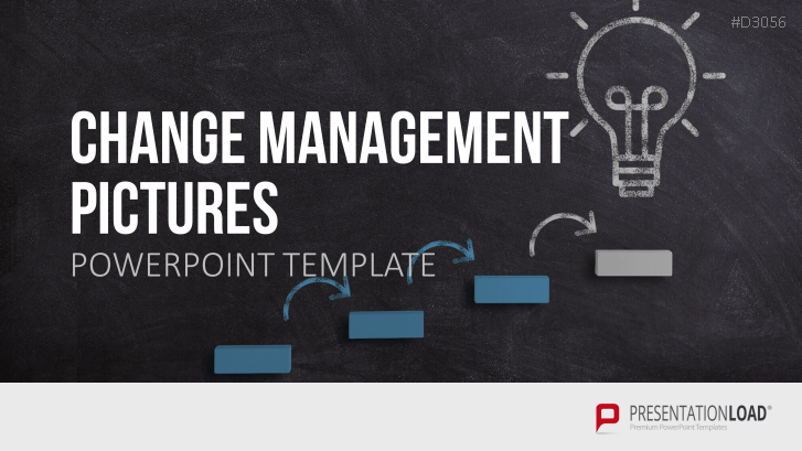 Change Management Pictures