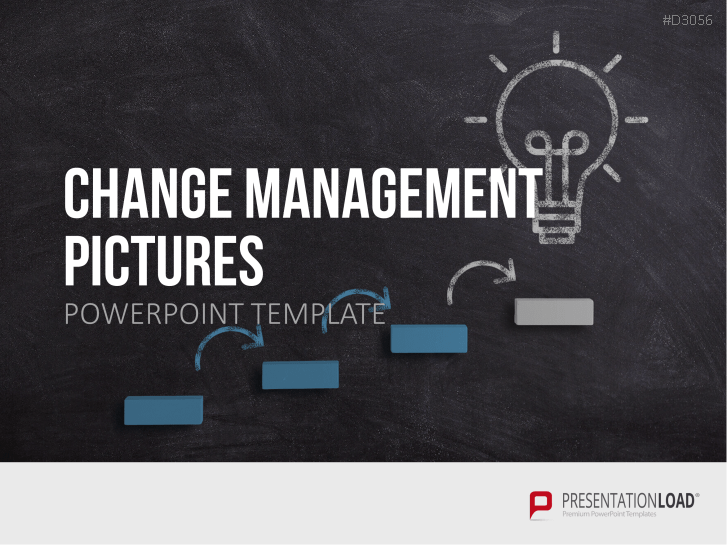 Change Management Pictures _https://www.presentationload.de/change-management-pictures.html