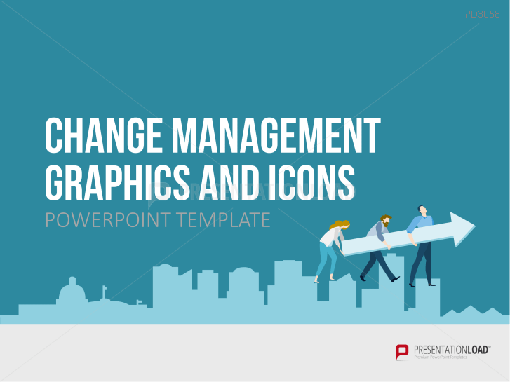 Icônes et graphiques de gestion du changement _https://www.presentationload.fr/change-management-graphics-and-icons-oxid-1.html