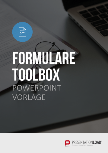 Formulare-Toolbox