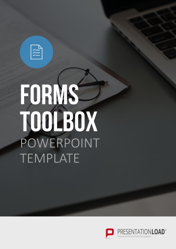 Forms Toolbox
