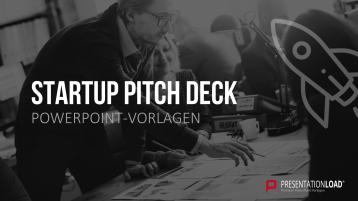 Startup Pitch Deck _https://www.presentationload.de/startup-pitch-deck.html