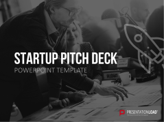 Startup Pitch Deck _https://www.presentationload.com/startup-pitch-deck-powerpoint-template.html