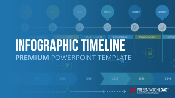 Infographic Timelines _https://www.presentationload.com/infographic-timelines.html