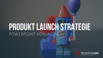Produkt Launch Strategie _https://www.presentationload.de/produkt-launch-strategie.html