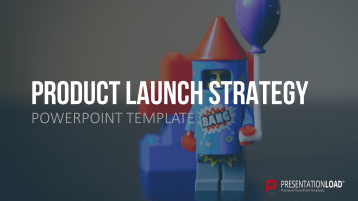 Product Launch Strategy _https://www.presentationload.com/en/New-Products/Product-Launch-Strategy.html