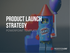 Product Launch Strategy _https://www.presentationload.com/powerpoint-product-launch-strategy.html