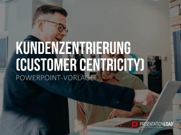 Kundenzentrierung (Customer Centricity) _https://www.presentationload.de/neue-powerpoint-vorlagen/Kundenzentrierung-Customer-Centricity.html?emcs0=6&emcs1=Detailseite&emcs2=na&emcs3=c7a8dc00ce8870b748d2f4e7b49e9356