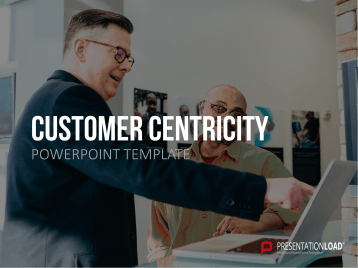 Customer Centricity _https://www.presentationload.com/customer-centricity.html