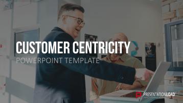 Customer Centricity _https://www.presentationload.com/en/business-presentation-templates/Customer-Centricity.html?emcs0=5&emcs1=Detailseite&emcs2=na&emcs3=c7a8dc00ce8870b748d2f4e7b49e9356