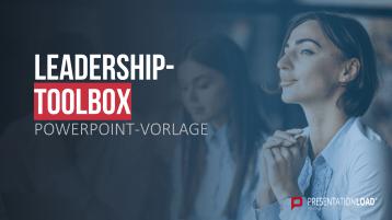 Leadership-Toolbox _https://www.presentationload.de/management/Leadership-Toolbox.html?emcs0=5&emcs1=Detailseite&emcs2=na&emcs3=7ccba7aee5e30c16ab5ac1ee88f6f194