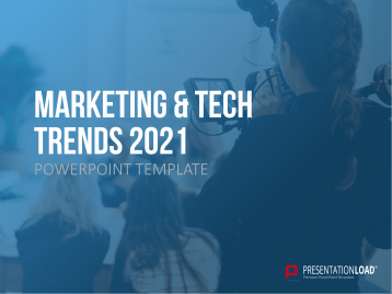 Marketing and Tech Trends 2021 _https://www.presentationload.com/en/business-presentation-templates/Marketing-and-Tech-Trends-2021.html
