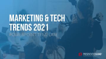 Tendencias 2021 en marketing y tecnología _https://www.presentationload.es/es/Temas-de-negocios/Marketing-Clientes-principales/Tendencias-2021-en-marketing-y-tecnolog-a.html?emcs0=6&emcs1=Detailseite&emcs2=na&emcs3=445a2a99177f9101e177503af0a9d76d