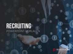 Recruiting _https://www.presentationload.de/recruiting-oxid.html