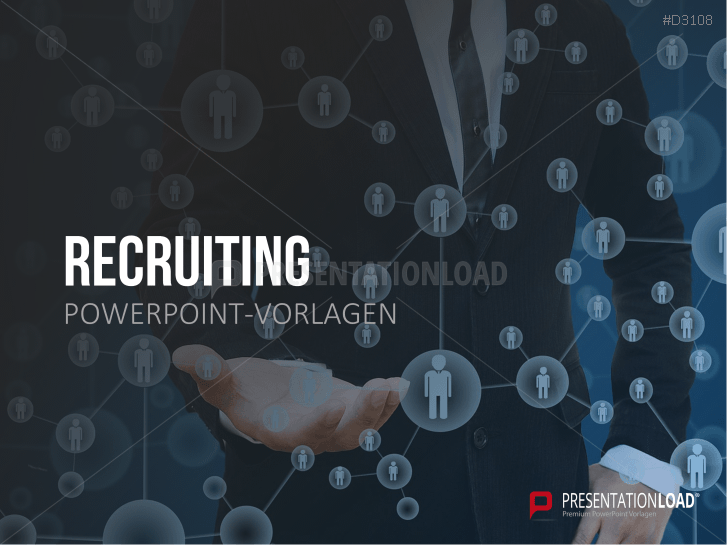 Recruiting _https://www.presentationload.de/recruiting-oxid.html