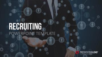 Recruiting _https://www.presentationload.com/recruiting.html