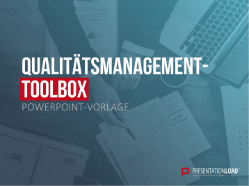 Qualitätsmanagement-Toolbox _https://www.presentationload.de/qualitaetstechniken.html