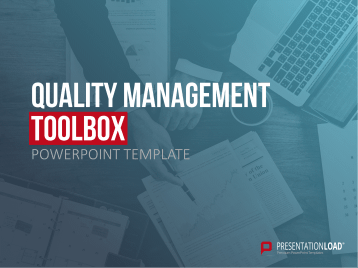 Quality Toolbox _https://www.presentationload.com/quality-tools.html