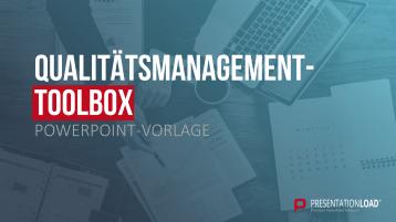 Qualitätsmanagement-Toolbox _https://www.presentationload.de/neue-powerpoint-vorlagen/Qualitaetsmanagement-Toolbox.html