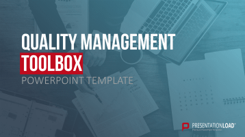 Quality Toolbox _https://www.presentationload.com/quality-tools.html
