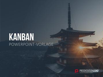 Kanban _https://www.presentationload.de/kanban-powerpoint-praesentation.html
