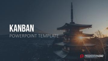 Kanban _https://www.presentationload.es/es/management/Kanban.html